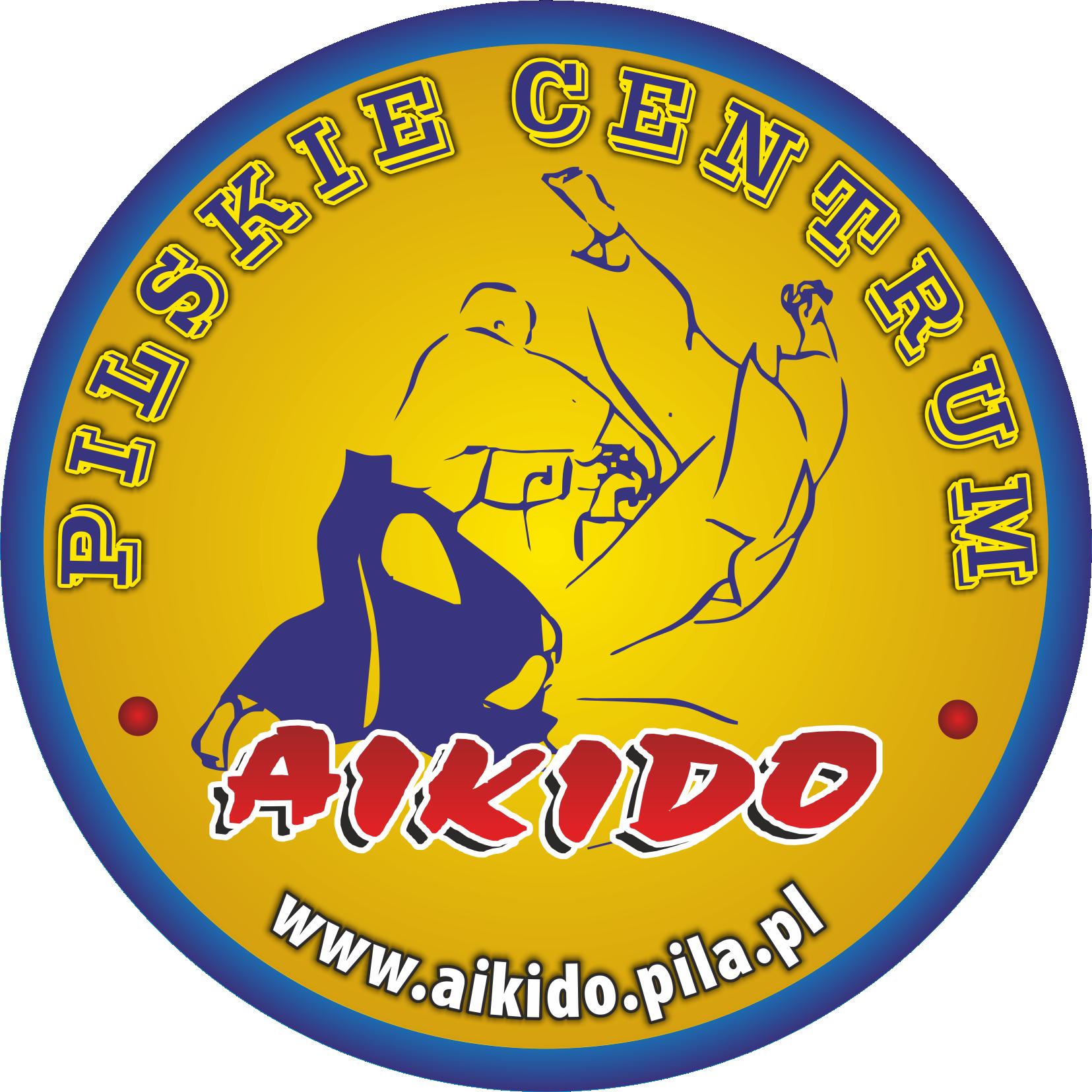 Pilskie Centrum Aikido